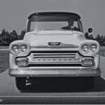 Video of Chevy Trucks History