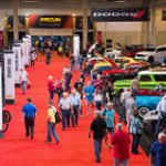 Mecum Auctions is the world leader in live auctions of collector and classic cars, antique motorcycles, vintage tractors and Road Art memorabilia with events across the US. Below is the Mecum Auction Schedule for 2019.